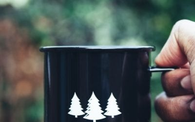 Our list of camping must-haves